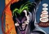 Crítica   Coringa: Advogado do Diabo