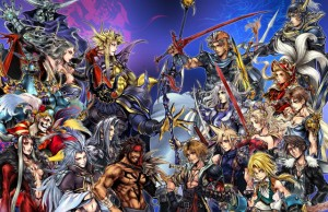 especialfinalfantasy-pc