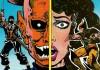 Crítica | Kitty Pryde e Wolverine