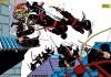 Crítica | Eu, Wolverine