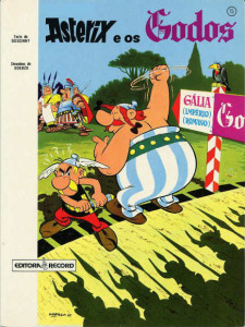 asterix 3 cover