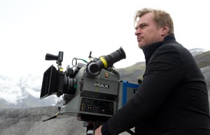 especialchristophernolan