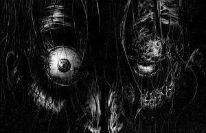 hideout-manga-plano-critico