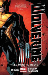 wolverine 2014 cover 2