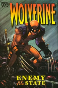 wolverine enemy of the state cover