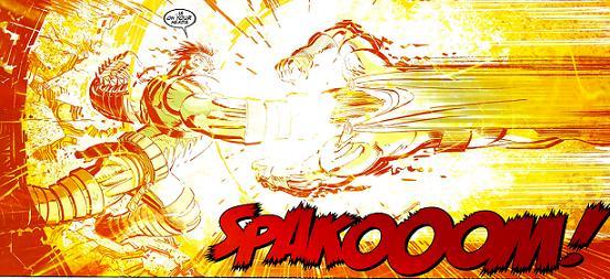 hulk contra o mundo sentinela