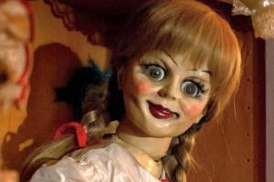 Annabelle-Photo
