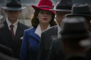 agent carter 1x01