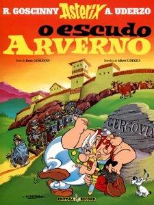 asterix escudo arverno