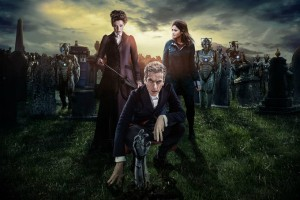 doctor-who-ep12-iconic-60mb_large