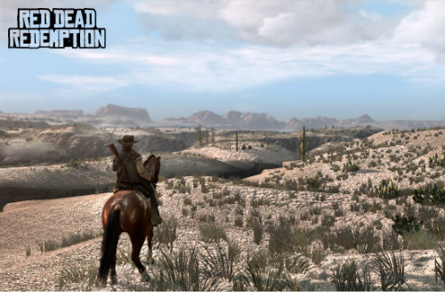 redeadredemption1