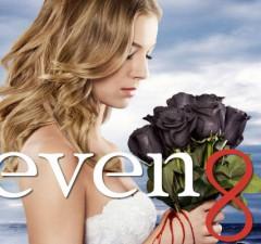 revenge-revenge