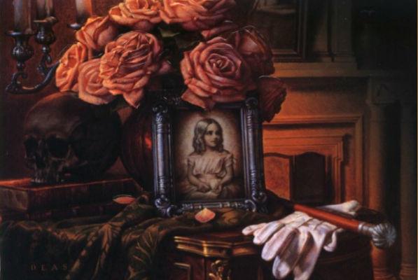 rice-anne-cronicas-vampricas-01-confesiones-de-un-vampiro-interview-with-the-vampire-1-638 (1)