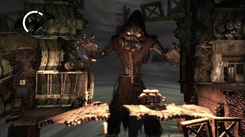scarecrow-arkham-pc