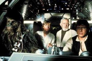 star wars episode iv uma nova esperanca