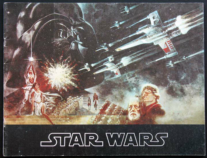 sw poster 4