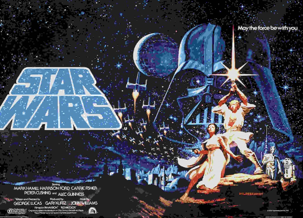 sw poster 5