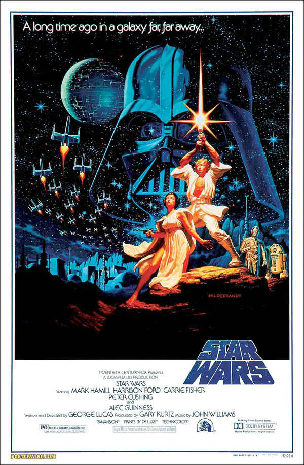 sw poster 7