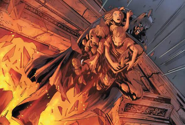 BatmanJourneyIntoKnightCv2 (1) (1) (1)