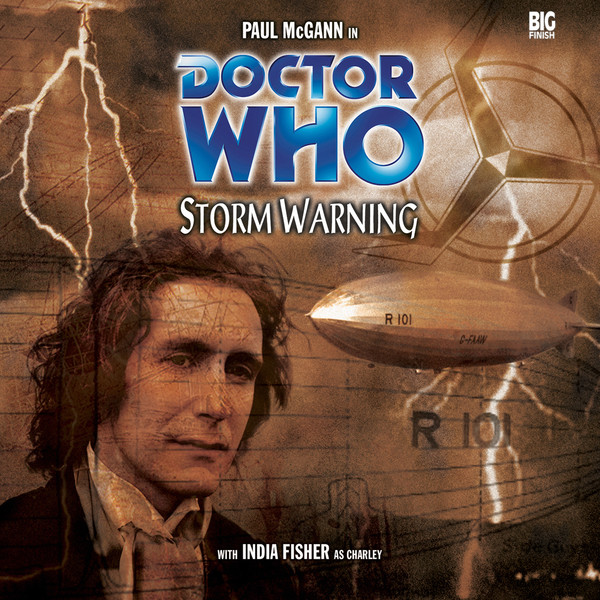 dwmr016_stormwarning_1417_cover_large