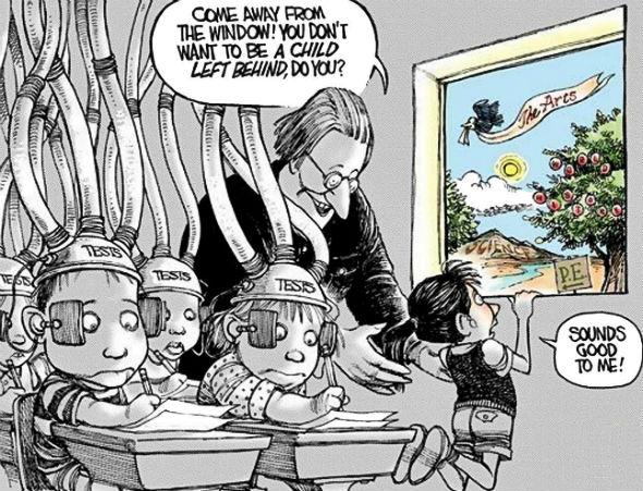 escolatests