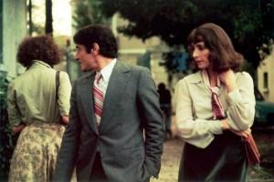 homemqueamavamulheres1977