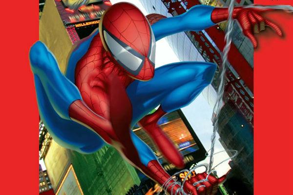 Ultimate Marvel Universe (2000-2015) plano critico