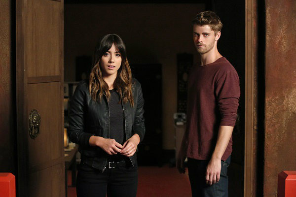 agents of shield 2x16 afterlife