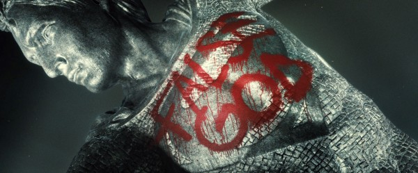 batman-v-superman-trailer-screengrab-11-600x249