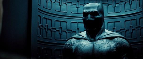 batman-v-superman-trailer-screengrab-13-600x249