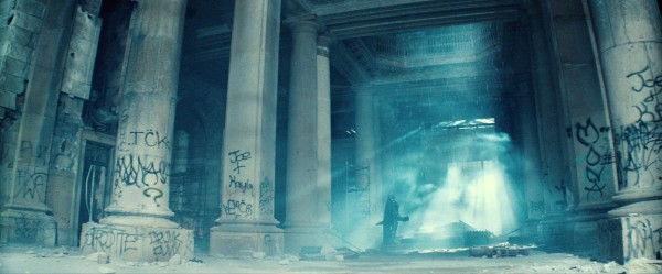 batman-v-superman-trailer-screengrab-16-600x249