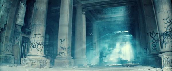 batman-v-superman-trailer-screengrab-16-600x249
