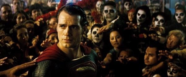 batman-v-superman-trailer-screengrab-2-600x249