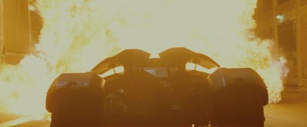 batman-v-superman-trailer-screengrab-23-600x249