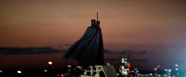 batman-v-superman-trailer-screengrab-25-600x249