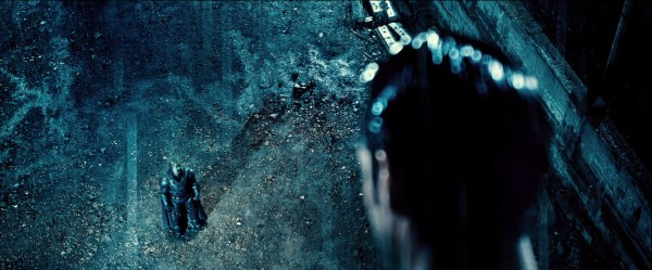 batman-v-superman-trailer-screengrab-32-600x249