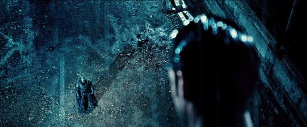 batman-v-superman-trailer-screengrab-32-600x249
