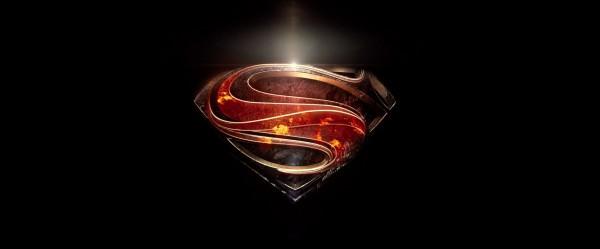 batman-v-superman-trailer-screengrab-35-600x249