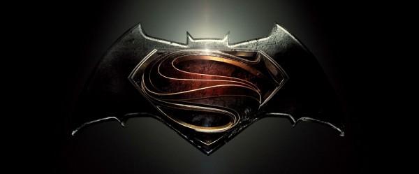 batman-v-superman-trailer-screengrab-36-600x249