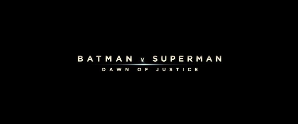 batman-v-superman-trailer-screengrab-37-600x249