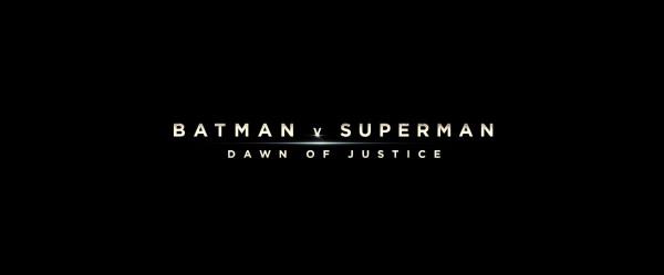 batman-v-superman-trailer-screengrab-37-600x249