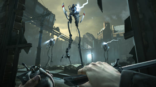 dishonored2pc