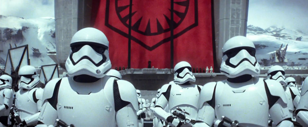 star-wars-7-force-awakens-trailer-screengrab-10