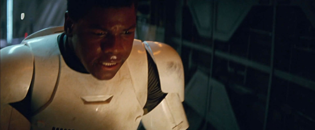 star-wars-7-force-awakens-trailer-screengrab-14
