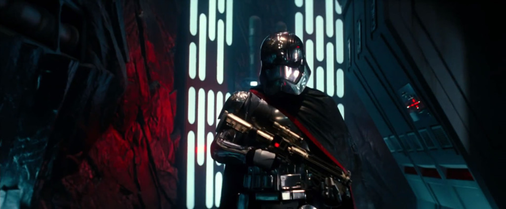 star-wars-7-force-awakens-trailer-screengrab-16