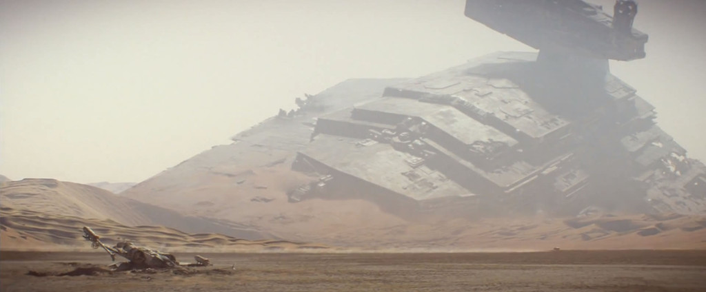 star-wars-7-force-awakens-trailer-screengrab-26
