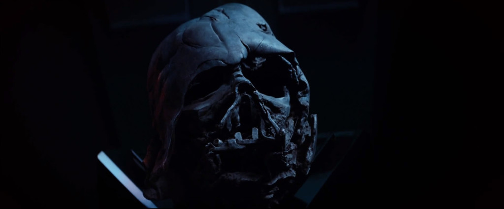 star-wars-7-force-awakens-trailer-screengrab-3