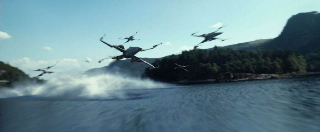 star-wars-7-force-awakens-trailer-screengrab-30