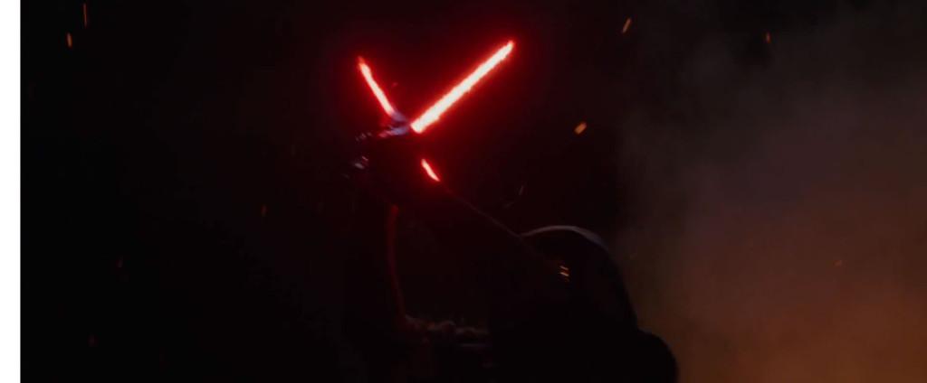 star-wars-7-force-awakens-trailer-screengrab-31