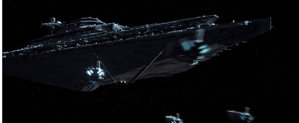 star-wars-7-force-awakens-trailer-screengrab-38